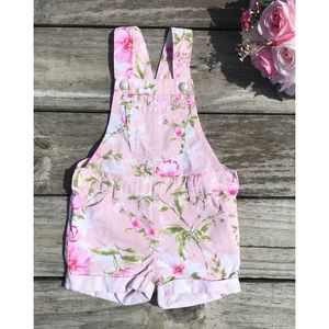 Girls Overalls • The Children's Place